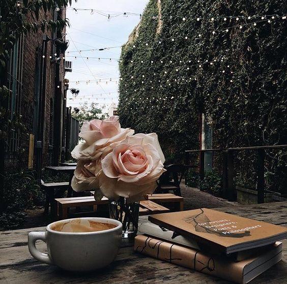 booksrose
