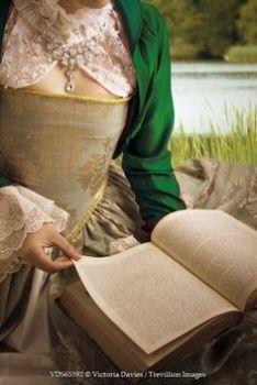 readingagoodbook