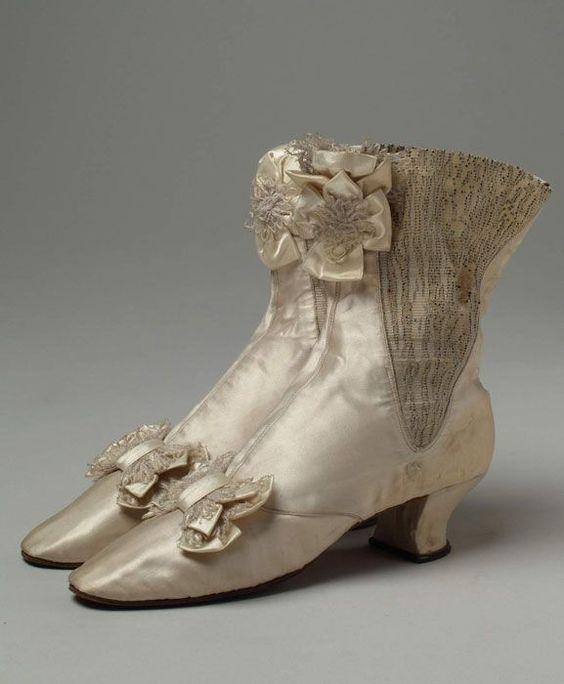 shoes1870