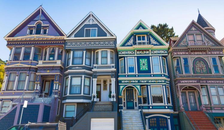 Victorians-Haight-Painted-Ladies-1500x872 (1)