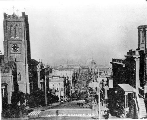 1870californiastreet