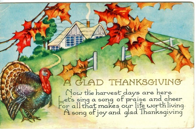 thanksgiving-greetings-4 (1)